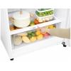 Холодильники LG GN-H702HQHZ