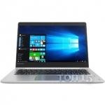 Ноутбуки LENOVO IDEAPAD 720S-13IKB IRON GREY (81BV002GUS)