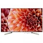 Телевизоры SONY KD49XF9005