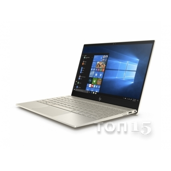Ноутбуки HP ENVY 13-AH0051WM (4AK66UA)