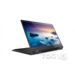 Ноутбуки LENOVO IDEAPAD FLEX 5 1570 (81CA000JUS)