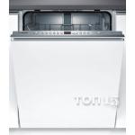 Посудомоечные машины BOSCH SMV46AX01E