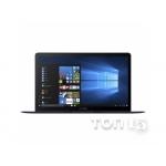 Ноутбуки ASUS UX490UA-BE099R