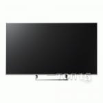 Телевизоры SONY KD55XE7077SR2
