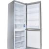 Холодильники INDESIT DS3181S