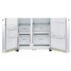 Холодильники LG GC-B247SEUV