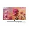 Телевизоры SAMSUNG QE75Q9FN