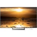 Телевизоры SONY 65XE9305B