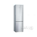 Холодильники BOSCH KGV39VI306