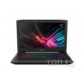 Ноутбуки ASUS GL703VM-IH74