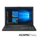 Ноутбуки ASUS PRO P2540UB-XB51