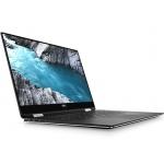 Ноутбуки DELL XPS 15 9575 (9575-BTJW4Q2) (i5-8305G / 8GB RAM / 128GB SSD / AMD RADEON RX VEGA M / FHD / TOUCH / WIN10)