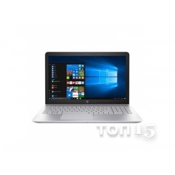 Ноутбуки HP 15-DA0053WM (4AL72UA)