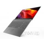Ноутбуки LENOVO IDEAPAD 720S-15IKB (81AC0008US)