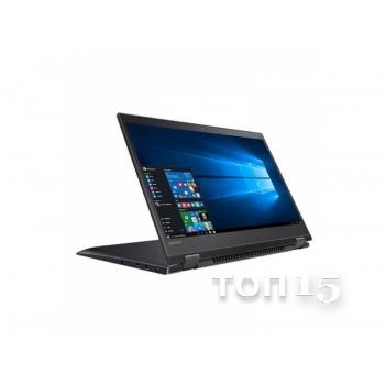 Ноутбуки LENOVO IDEAPAD FLEX 5 1570 (81CA000PUS)