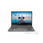 Ноутбуки LENOVO YOGA 730-15IKB (81CU000TUS)