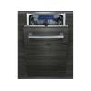 Посудомоечные машины SIEMENS SR635X01ME