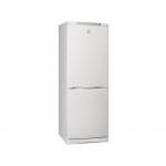 Холодильники INDESIT IBS16AA