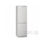 Холодильники NDESIT IBS20AA