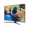 Телевизоры SAMSUNG UE40MU6442