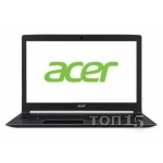 Ноутбуки ACER ASPIRE 5 A517-51G-53KU (NX.GSXEU.012)