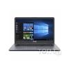 Ноутбуки ASUS X705UA-GC433