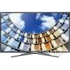 Телевизоры SAMSUNG UE32M5500AUXUA