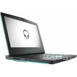 Ноутбуки DELL ALIENWARE 15 R4 (I7-8750H / 16GB RAM / 256GB SSD / NVIDIA GEFORCE GTX1060 / FHD / WIN10) (УЦЕНКА)
