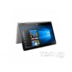 Ноутбуки HP PAVILION X360 CONVERTIBLE 15-CR0011NR (4DX24UA)