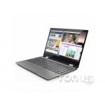 Ноутбуки LENOVO YOGA 720-12IKB (81B5003RUS)