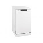 Посудомоечные машины GORENJE GS52010W