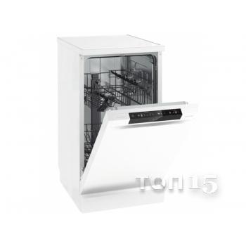 Посудомоечные машины GORENJE GS53110W