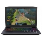Ноутбуки ASUS GL503VD-UH73