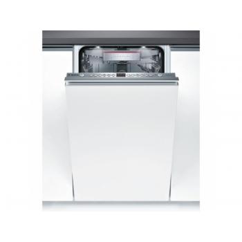 Посудомоечные машины BOSCH SPV66TX01E