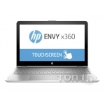 Ноутбуки HP ENVY x360 CONVERTIBLE 15-AQ267CL (X7U53UA)