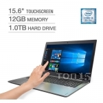 Ноутбуки LENOVO IDEAPAD 320-15IKB TOUCH (81BH0001US)