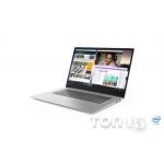 Ноутбуки LENOVO IDEAPAD 530S-15IKB (81EV000JUS)