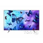 Телевизоры SAMSUNG QE55Q6FNAUXUA