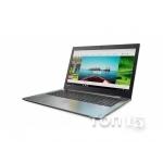 Ноутбуки LENOVO IDEAPAD 320-15IKB PLATINUM GRAY (80XL03BQUS)
