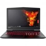 Ноутбуки LENOVO Y520-15IKBN (80WK00CCUS)