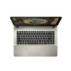 Ноутбуки ASUS R414UV (R414UV-FA266D)