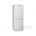 Холодильники INDESIT IBS15AA
