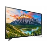 Телевизоры SAMSUNG UE32N5300AUXUA