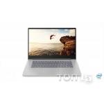 Ноутбуки LENOVO IDEAPAD 530S-15IKB (81EV000JUS) (БЕЗ КОРОБКИ)