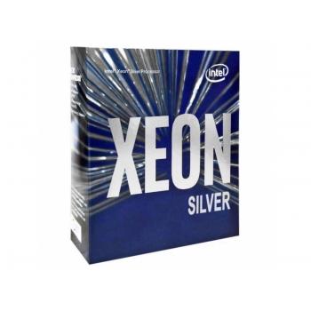 Процессоры INTEL SILVER XEON 4112 (BX806734112)