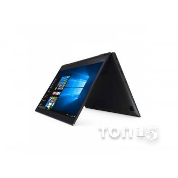 Ноутбуки LENOVO IDEAPAD FLEX 5-1570 (81CA000KUS)