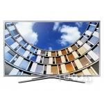 Телевизоры SAMSUNG UE32M5672