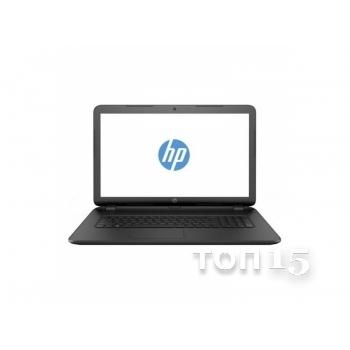 Ноутбуки HP LAPTOP 15-DS087CL (2MW31UA)