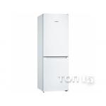 Холодильники BOSCH KGN33NW206