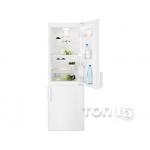 Холодильники ELECTROLUX ENF2440AOW